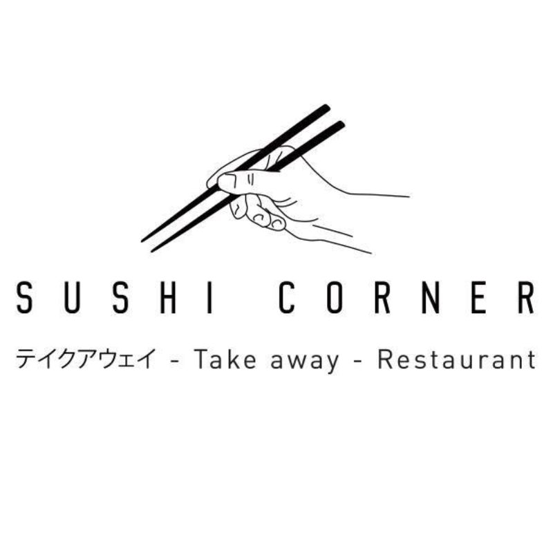 Sushi Corner Franchising