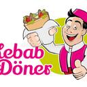 Menu Pranzo Kebab