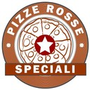 Pizze Rosse Speciali