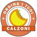 Calzoni