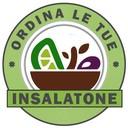 Insalatone