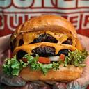 Classic Burger