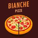 Pizze Bianche - Cena