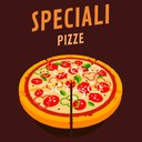 Pizze Speciali - Cena