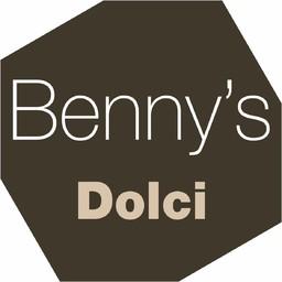 Benny's Dolci