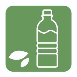 Acqua e bevande
