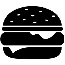 | Vegetables Burger