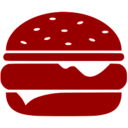 | Burger Menu Promo