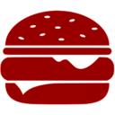 | Classic Burger