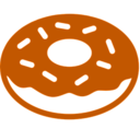 | Special donuts