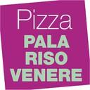 Pizze in PALA RISO VENERE