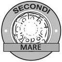 | Sea Seconds