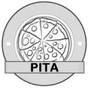 | Pite