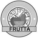 | Fruit