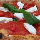 Le Pizze della Bottega