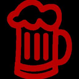 | Beers
