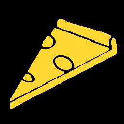 | Pizze
