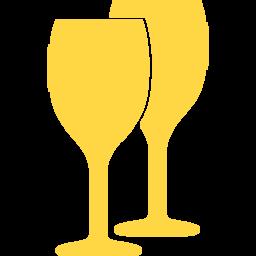 | Vini