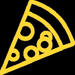 | Pizze Estive