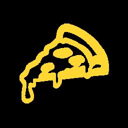 | Pizzas New