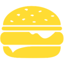 | Hamburger