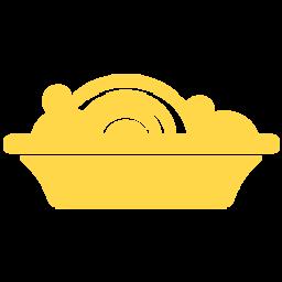 | La Cucina di Teresa