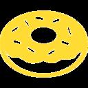 | bagels
