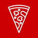 Pizze Prelibate