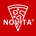 Pizze Gourmet