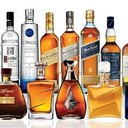 Super alcolici