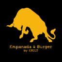 HAMBURGUESA Y BOCADILLO (BURGER E PANINI)