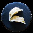 Gyoza (ravioli)