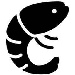| FISH STARTERS