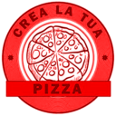 | Create Your Pizza