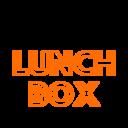 Lunch Box (solo a pranzo)