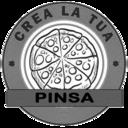   Create Your Pinsa