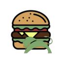 I nostri Burger