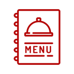 | Monik menu