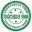 Vegetariány / Vegetariáni
