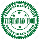 Vegetarians / Vegans
