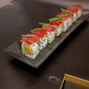 Fire Roll 4 pieces