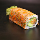 Furikake Roll 4 pieces