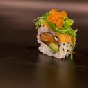 Ikura Roll 4 pieces