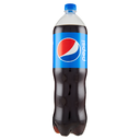 Pepsi 1,5 LT