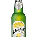 Dreher Lemon