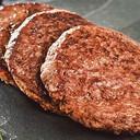 Hamburger di Scottona Mazoy