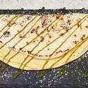 NOVITÀ: Crema di pistacchio