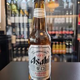 Birra Asahi