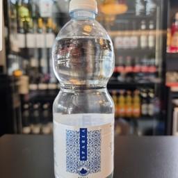 Acqua naturale da 0.50