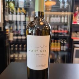 Chardonnay Mont Mes